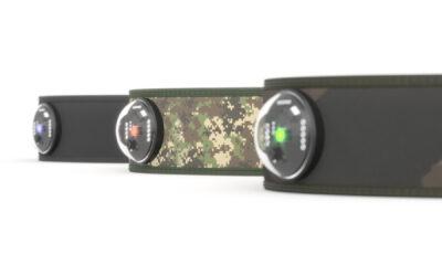 Spares for [Sensors]
