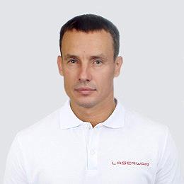 andrej ziharev